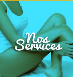 nos-service